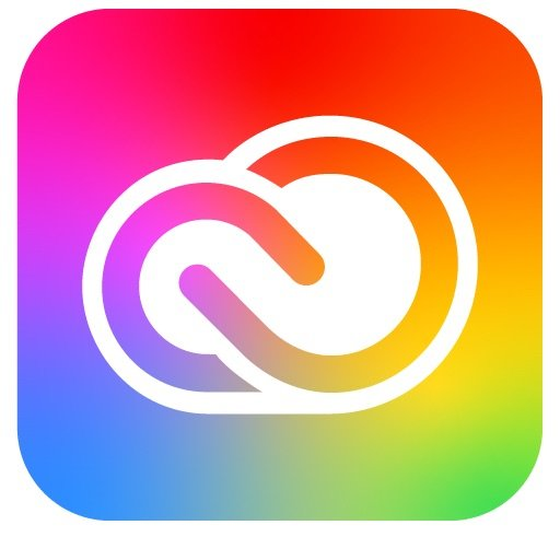 ADOBE ESD Creative Cloud for Individuals