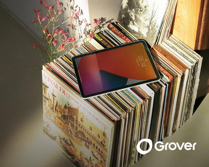 media/image/210727-CS-Grover-LP-Bodybanner-2spaltig-Desktop-800x1000.jpg