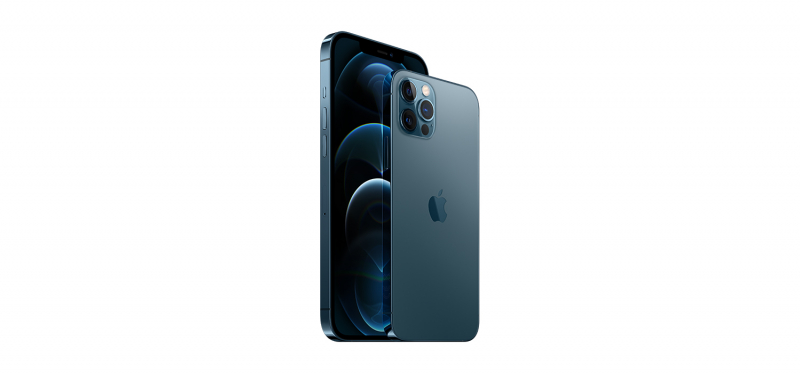 media/image/201015-CS-Kategoriebilder-Apple-weiss-1500x700-iPhone12Pro.jpg
