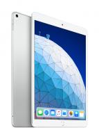 """Apple iPad Air (3. Generation), 10,5"""", 64GB, Wi-Fi, Silber"""