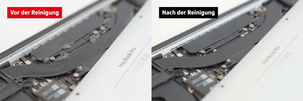 180712_Vorher-Nachher_Mac-Reinigung