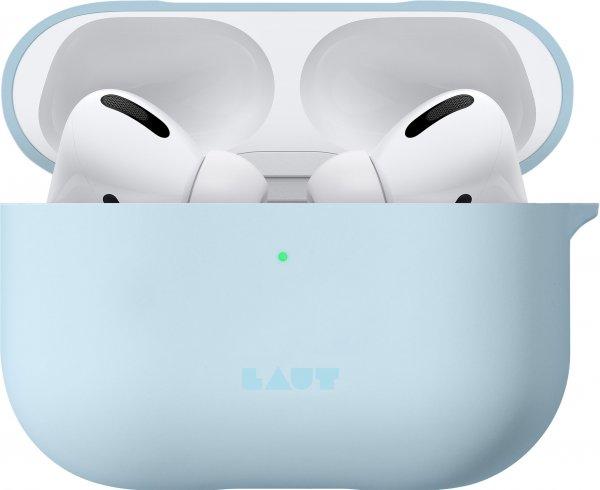 LAUT Pastels Case für AirPods Pro
