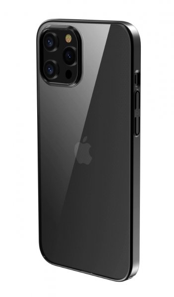 Devia Glimmer Case für iPhone 12 Pro Max