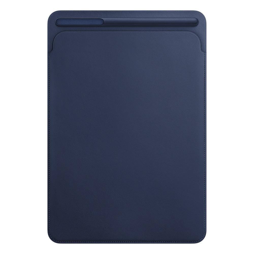Apple Lederhülle iPad Pro 105