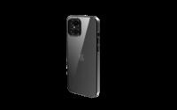 Devia Glimmer Case für iPhone 12 mini Schwarz