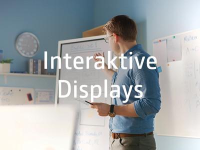 media/image/201013-CS-EKW-400x300-x2-mitTypo-InteraktiveDisplays.jpg