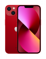 Apple iPhone 13 (Product) Red