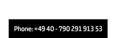COMSPOT Business | Contact