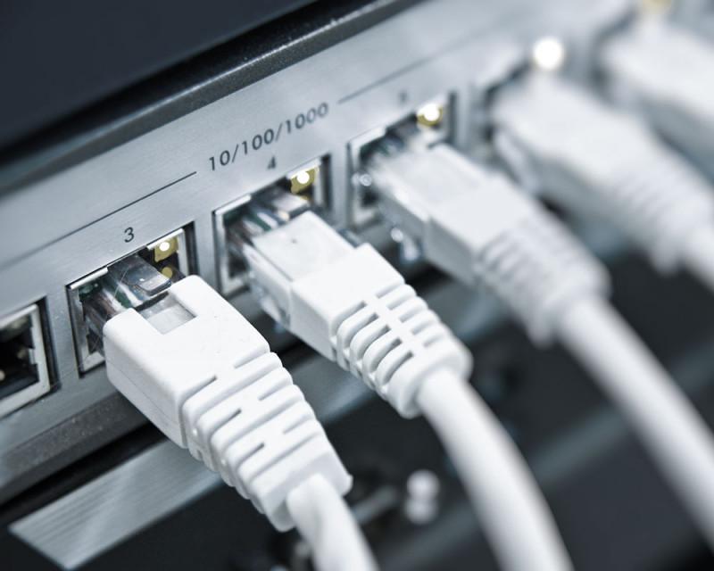 media/image/210723-CS-Ubiquiti-LP-Netzwerk02-1000x800.jpg