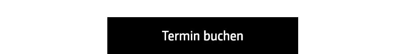 COMSPOT Business | Termin buchen