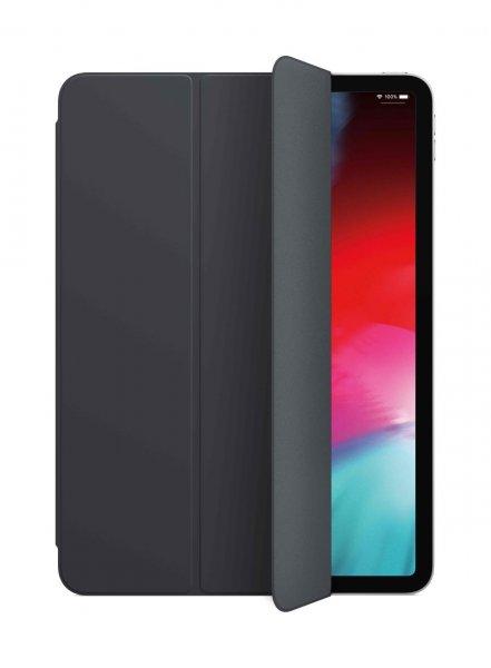 "Apple Smart Folio für das iPad Pro 11"""