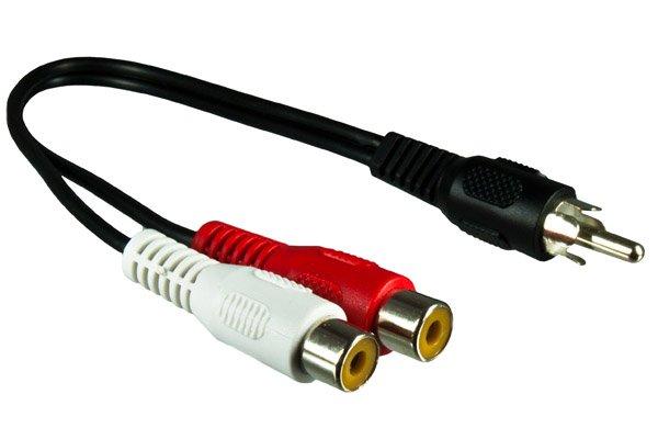 Dinic Audio-Video-Kabel