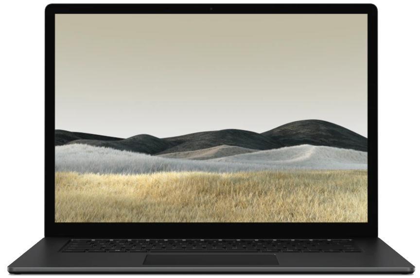 Microsoft Surface Laptop 3 (15'') QVQ-00004