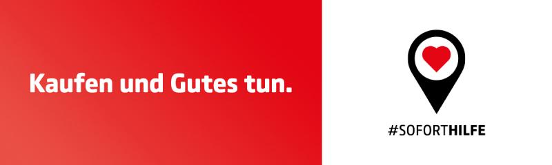 media/image/210719-CS-Kaufen-und-Gutes-tun-Fluthilfe-LP-Header-Desktop-1200x360pxHWrw2XLFBdXjR.jpg