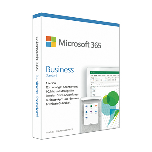 media/image/210831-CS-Microsoft-SMB-Task-Contentbild-500x500-2.jpg