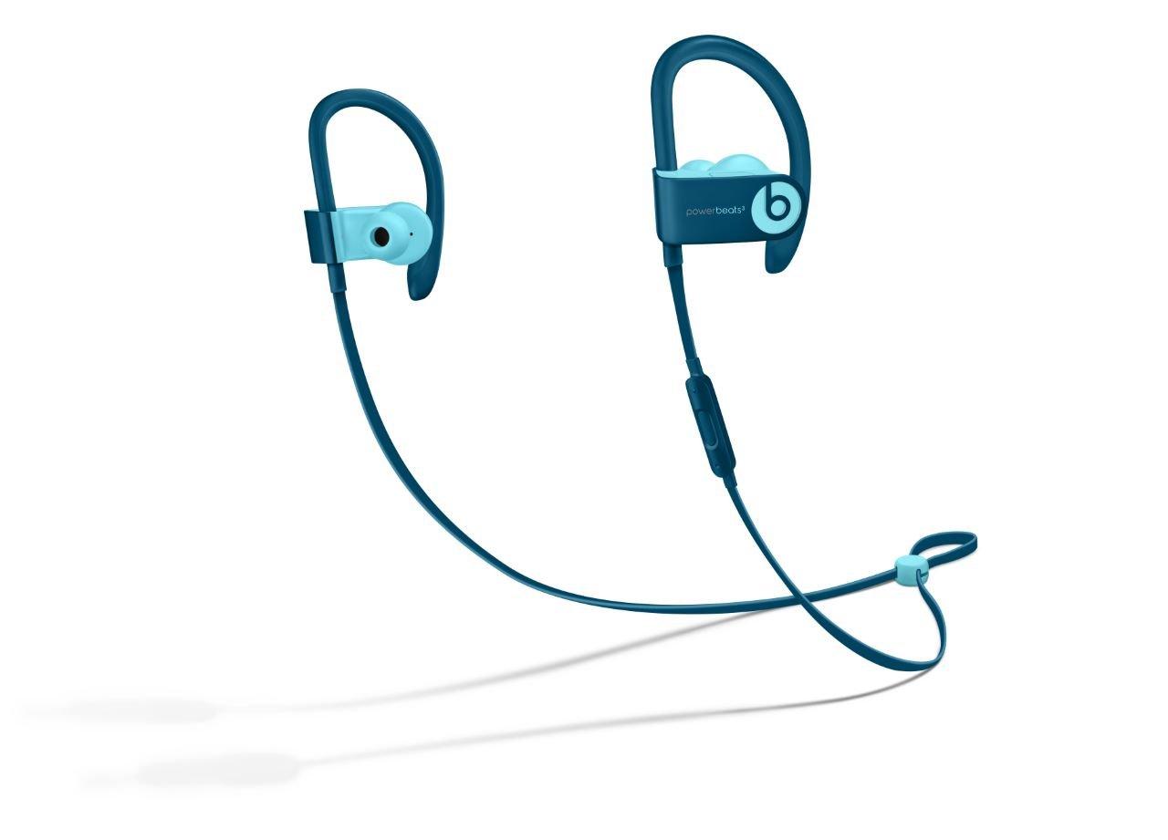 Beats Powerbeats³ Wireless - Beats Pop Collection Pop Blau MRET2ZM/A