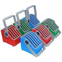 LocknCharge Small Basket Tragekorb