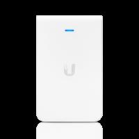 Ubiquiti UniFi Access Point In-Wall