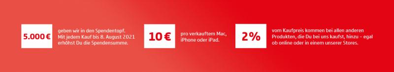 media/image/210719-CS-Kaufen-und-Gutes-tun-Fluthilfe-LP-Desktop-1200px-breitRDQrmvrPtNBlY.jpg