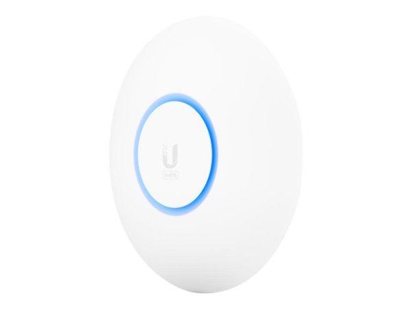 Ubiquiti UniFi Access Point U6 Lite