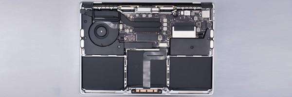 Apple-Akkutausch-MacBook-Pro-bei-Comspot