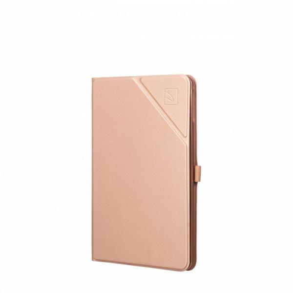 Tucano Minerale für iPad mini 4/5