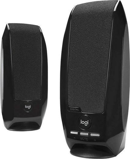 Logitech S150 Digital