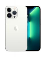 Apple iPhone 13 Pro Silber