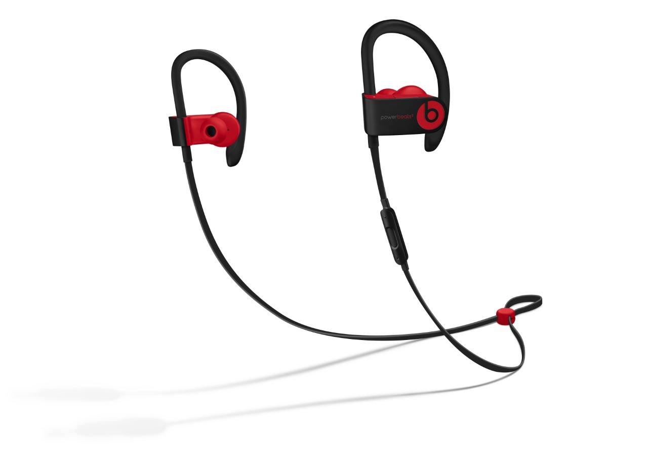 Powerbeats³ Wireless - The Beats Decade Collection MRQ92ZM/A