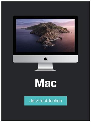 media/image/210112-CS-Kacheln_fuer_MA_Shop-Landingpage_Mobile_Kachel-Mac-300x400.jpg