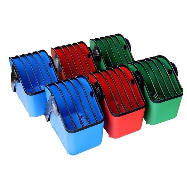 LocknCharge Large Basket Tragekorb