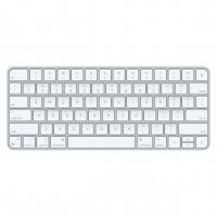 Apple Magic Keyboard | Silber