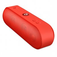 Beats Pill+ (Product) Red
