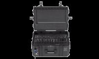 BOBO (1 GEN.) Tablet-Koffer für 20 Tablets, nur Laden