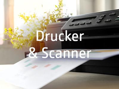 media/image/201013-CS-EKW-400x300-x2-mitTypo-DruckerScanner.jpg